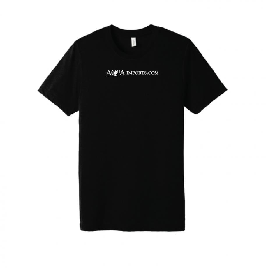 Aqua Imports T-Shirt